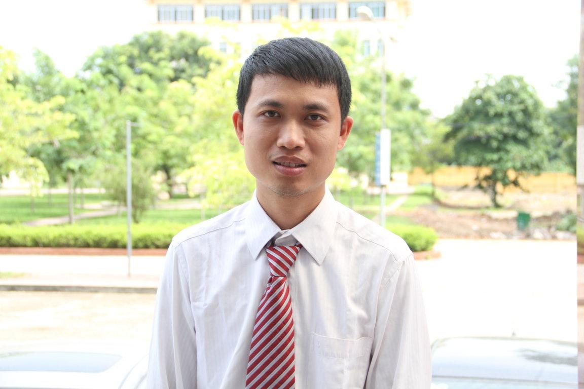 http://khoavatly.dhsptn.edu.vn/images/news/IMG_7344%20(FILEminimizer).JPG